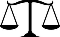 Panipat District Court Steno Typist & Clerk Recruitment 2020 3 Court