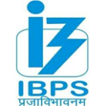 IBPS Recruitment 2019 - Apply Online for 4336 (PO),(MT) Post 4 Govt jobs in Aug 2019 1