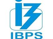 IBPS Recruitment 2019 - Apply Online for 4336 (PO),(MT) Post 1 Govt jobs in Aug 2019 1