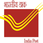 Mail Motor Service MMS Ahmedabad Recruitment 2021 - Notification Out Staff Car Driver 1 Govt jobs in Aug 2019