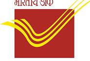 AP Postal Circle Recruitment 2019 - Apply Online 1799 GDS Posts 3 Govt jobs in Aug 2019