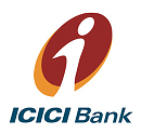 ICICI Bank Various Posts Online Form 2020