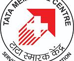 TMC Recruitment 2019 - 102 Technician, Assistant Post 3 Govt jobs in Aug 2019 3