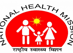 UP NHM ANM Recruitment 2021 - Notification Out 5000 Posts 4 NHM