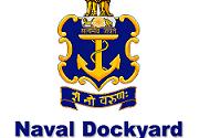 Naval Dockyard Mumbai Recruitment 2019 - 1233 Apprentice (IT-23) & (OT-03) Post 3 Naval Dockyard Fireman Admit Card 2018