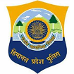 HP Police Constable Recruitment 2021 - Notification Out 1334 Posts 2 Naval Dockyard Fireman Admit Card 2018 4