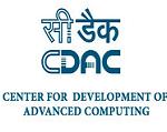 CDAC Noida Recruitment 2019 - 163 Project Engineer, Manager & Associate Post 6 Naval Dockyard Fireman Admit Card 2018 7