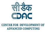 CDAC Noida Recruitment 2019 - 163 Project Engineer, Manager & Associate Post 3 Naval Dockyard Fireman Admit Card 2018 7