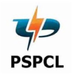 PSPCL Recruitment 2019 - Apply Online For 1798 LDC, JE, Steno & Other Post 2 dgdfgd 1
