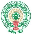 APSBCL Recruitment 2019 - 172 Assistant Accounts and Stores Officer Post 6 dgdfgd 10