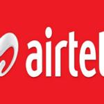 Airtel Recruitment 2019 - Apply Online for DTH, Prepaid Vacancy 1 dgdfgd 2