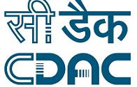 CDAC Hyderabad Recruitment 2019 - 163 Project Engg. & Associate 3 dgdfgd 3