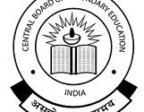 CTET December 2019 - Apply Online for Central Teacher Eligibility Test 2 dgdfgd 4