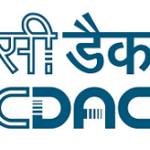 CDAC Mohali Recruitment 2021 - Notification Out PE,PA Posts 1 dgdfgd 5