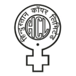 Hindustan Copper Limited Recruitment 2019 - 129 Trade Apprentice 6 dgdfgd 8