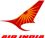 Air India Recruitment 2019 - 60 Trainee Controllers Post 5 dgdfgd 9