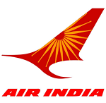 Air India Recruitment 2019 - 60 Trainee Controllers Post 2 dgdfgd 9