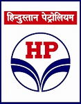 HPCL Recruitment 2019 - 164 Project Engineer, Law Officer and other job 4 dgdfgd