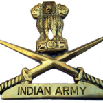 ASC Centre South Recruitment 2021 - Notification Out 400 Posts 5 Indian Army