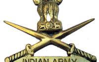 IMA Dehradun Recruitment 2021 - Notification Out 188 Posts 1 Indian Army