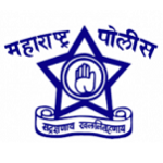 Maharashtra Police Recruitment 2019 - 3450 Constable & Prison Sepoy Post 2 Naval Dockyard Fireman Admit Card 2018 5