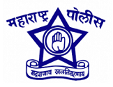 Maharashtra Police Recruitment 2019 - 1847 for Railway Police Constable Driver & Armed Police Constable Posts 3 Naval Dockyard Fireman Admit Card 2018 5