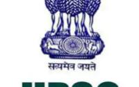 UPSC Combined Geo-Scientist Preliminary Examination 2019 - Apply Online 1 UPSC