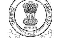 Punjab Police Bharti 2021 Notification Out - 847 Jail Warder & Matron Posts 5 asaasd 1
