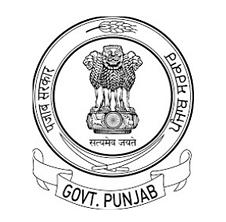 PPSC 544 Principal HM Online Form 2020