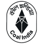 WCL Apprentice Recruitment 2021 - Notification Out 1281 Posts 2 asaasd 13