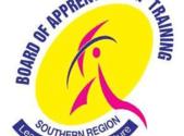 BOAT SR Recruitment 2019 - 660 Graduate & Technician Diploma Apprentice Post 2 asaasd