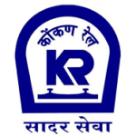 Konkan Railway Recruitment 2021 - Notification Out Technical Assistant Posts 4 asaasd 5