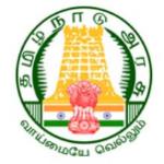TN TRB Post Graduate Assistant Recruitment 2021 - Notification Out 2207 Posts 6 asaasd 6