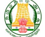 Tamil Nadu Forest Dept Recruitment 2019 - Apply Online for 320 Forest Guard Posts 5 asaasd 6