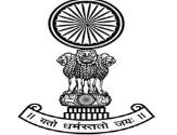 Rajasthan High Court Translator Online Form 2020 3 asaasd 9
