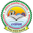 Chhattisgarh CG TET Online Form 2020