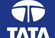 TATA Motors Vacancy 2021 - Apply Online for Fresher Posts 4 asddfs 5
