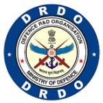 DRDO Apprentice Recruitment 2021 - Notification Out 2 asdfsdfs 1