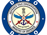 DRDO JRF Recruitment 2021 - Apply for 10 Vacancy 3 asdfsdfs 1