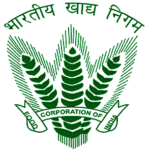 FOOD Corporation of India Recruitment 2021 - Notification Out 380 Posts 1 asdgsgf 4