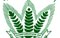 FOOD Corporation of India Recruitment 2021 - Notification Out 380 Posts 3 asdgsgf 4