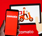 Zomato Delivery Boys Jobs 2020 3 bell icone 12