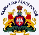 Karnataka State Police Recruitment 2019 - 1028 Armed Police Constable Post 2 bell icone 16