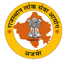 Rajasthan Police SI Recruitment 2021 - Notification 859 Sub Inspector Posts 3 bell icone 3