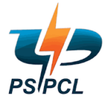 PSPCL Recruitment 2021 - Notification Out 2632 Posts 6 bell icone 6