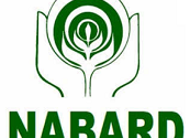 NABARD 150 Assistant Manager Recruitment 2020 1 sdgsg 10