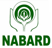 NABARD Assistant Manager Admit Card 2019-20
