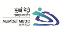 MMRDA Recruitment 2019 - 1053 Mumbai Metro Executive Post 2 sdgsg 16