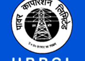 UPPCL Assistant Engineer Recruitment 2019 - Apply Online for 121 Post 2 sdgsg 2