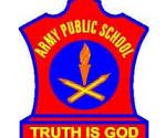 Army Public School Recruitment 2019 - 8000 PGT / TGT / PRT Posts 1 sdgsg 3